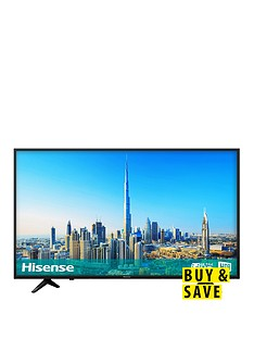 hisense-h55a6200uknbsp55-inch-ultra-hd-4knbsphdr-smart-tv
