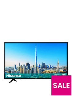 hisense-h65a6200uknbsp65-inch-4k-ultra-hdnbsphdr-smart-tv