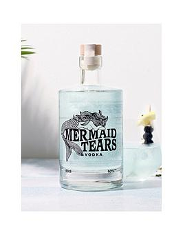 mermaid-tears-vodka