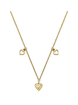 chlobo-cherabella-graceful-heart-necklace