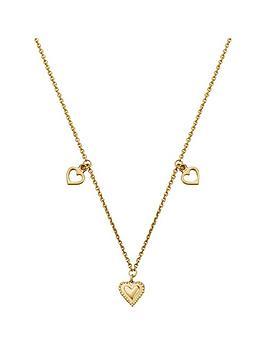 chlobo-chlobo-cherabella-graceful-heart-necklace