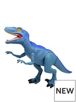 battery-operated-velociraptor