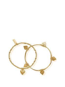 chlobo-chlobo-cherabella-embrace-set-of-2-bracelets
