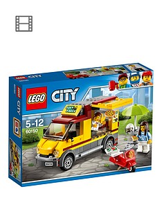 lego-city-60150nbsppizza-van