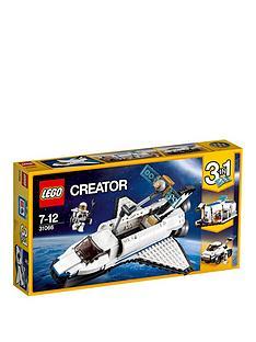 lego-creator-31066nbspspace-shuttle-explorer
