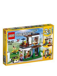LEGO Creator 31068Creator Buildings