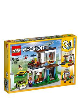 lego-creator-31068nbspcreator-buildings
