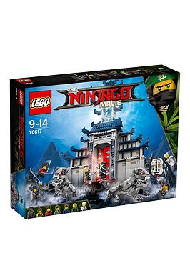 lego-ninjago-70617-temple-of-the-ultimate-ultimate-weapon