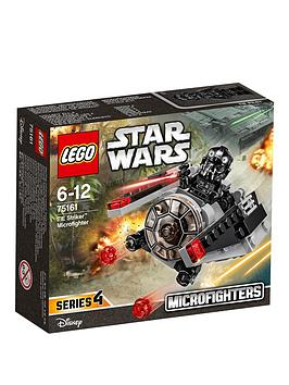 lego-star-wars-75161nbsptie-strikernbspmicrofighter