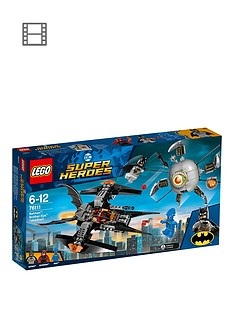 lego-super-heroes-76111nbspbatmantrade-brother-eyetrade-takedown
