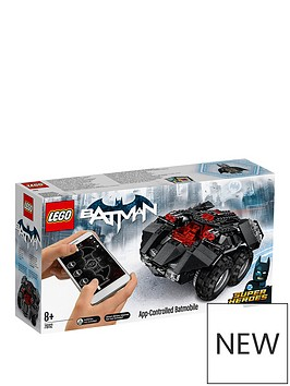 lego-super-heroes-76112nbspapp-controlled-batmobile