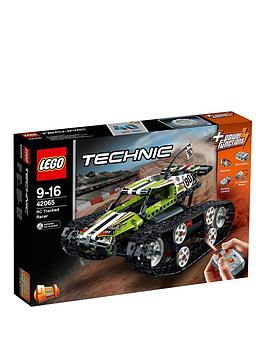 lego-technic-42065-rc-tracked-racer