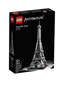 lego-architecture-21019nbspthe-eiffel-tower