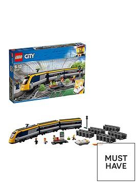 lego-city-60197nbsppassenger-train