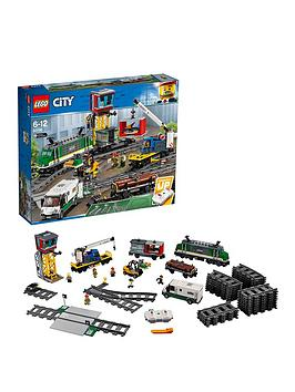 lego-city-60198nbspcargo-train