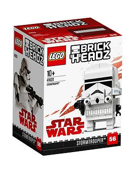 lego-brickheadz-41620nbspbrickheadz-star-wars