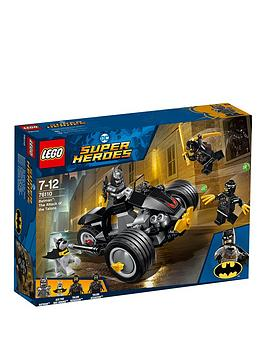 lego-super-heroes-76110nbspbatmantrade-the-attack-of-the-talons