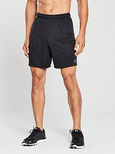 under-armour-challenger-ll-knit-short