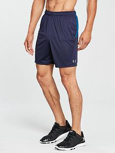 under-armour-challenger-ll-knit-shorts