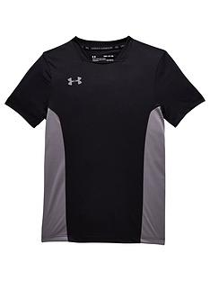 under-armour-under-armour-youth-challenger-ll-training-top