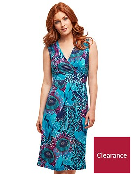joe-browns-the-deep-dress-blue-print