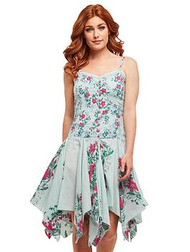 joe-browns-beautifully-layered-dress-heather