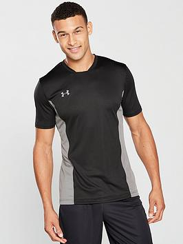 under-armour-under-armour-mens-challenger-ll-training-top