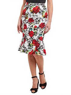 joe-browns-vixen-vintage-skirt