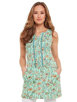 joe-browns-you-know-it039s-spring-tunic