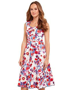joe-browns-sizzling-summer-dress