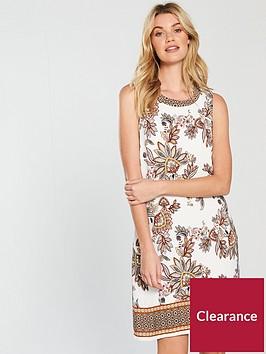 wallis-mix-amp-match-pinny-dress-paisley-print
