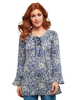 joe-browns-turning-heads-floral-blouse