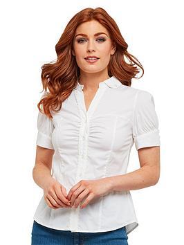 joe-browns-delicate-shirt-white