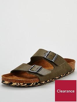 birkenstock-arizona-mule-sandwashednbspgreen