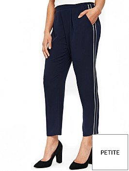 wallis-side-stripe-piped-jogger-ink-navy