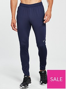 under-armour-challenger-ll-training-pants