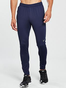 under-armour-under-armour-mens-challenger-ll-training-pant
