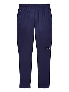 under-armour-under-armour-youth-challenger-ll-training-pant