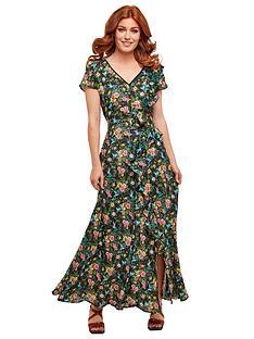 joe-browns-katies-favourite-maxi-dress-floral-print