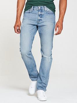 calvin-klein-jeans-ck-jeans-slim-west-jean