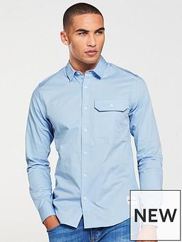 calvin-klein-jeans-ck-jeans-slim-twill-long-sleeve-shirt