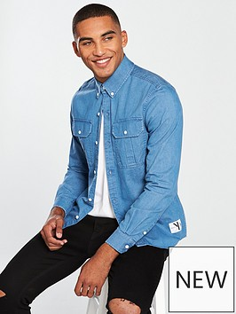 calvin-klein-jeans-ck-jeans-indigo-regular-fit-shirt