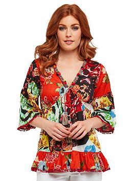 joe-browns-fancy-festival-blouse