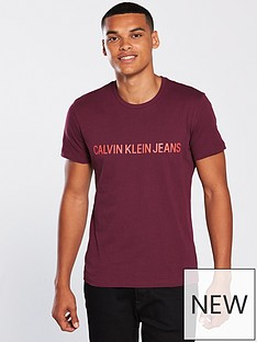 calvin-klein-jeans-ck-jeans-institutional-logo-slim-t-shirt