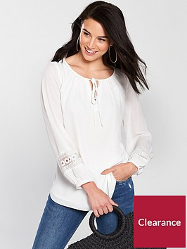 wallis-crochet-trim-top