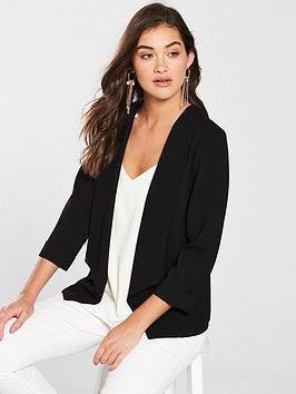 wallis-daisy-short-turnback-cuff-jacket