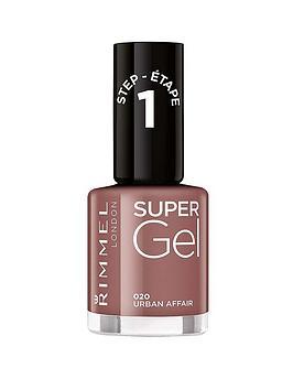 rimmel-rimmel-supergel-urban-romance-nail-polish-urban-affair-12ml