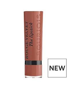 bourjois-bourjois-rouge-edition-velvet-lipstick-24g