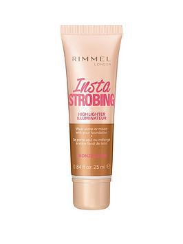 rimmel-insta-strobing-highlighter-25ml
