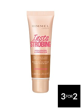 rimmel-insta-strobing-highlighter-25ml
